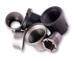 Drill Pipe Thread Protectors