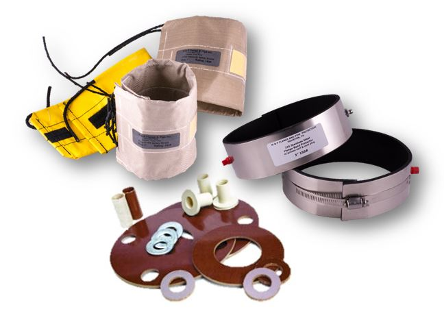Flange Specialty Products
