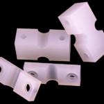 Kynar® Machined Parts