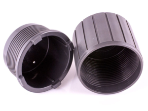 Plastic Casing Thread Protectors
