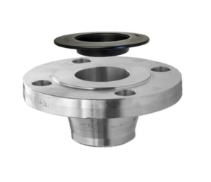 Top-Hat Flange Protectors